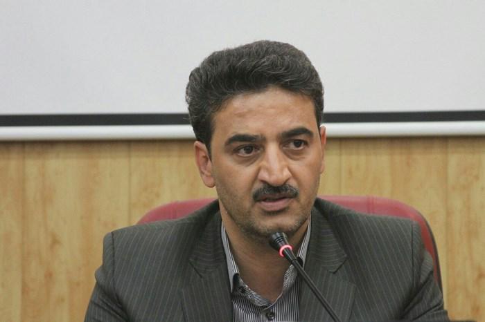 شرایط ثبت نام کاندیداهای پنجمین دوره انتخابات شوراهای اسلامی شهر و روستا