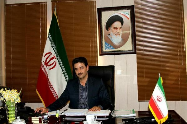 به مناسبت سوم خرداد سالروز سوم خرداد آزادسازي خرمشهر