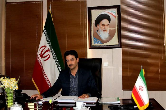 مدارک لازم به منظور ثبت نام از داوطلبان شوراهای اسلامی شهر و روستا